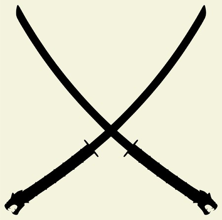 katana: Samurai Katana