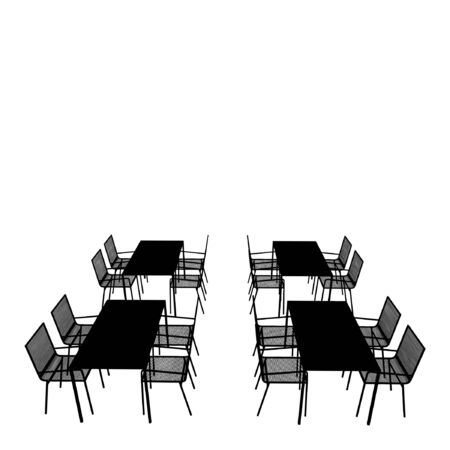 outdoor dining: Outdoor Tables And Chairs