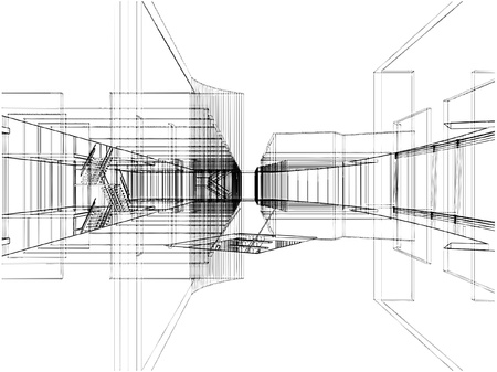 Abstract Constructions
