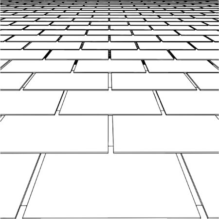 tile roof: Tile Roof