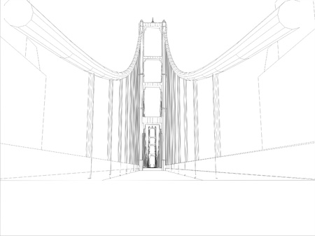 remarkable: The Bridge Vector