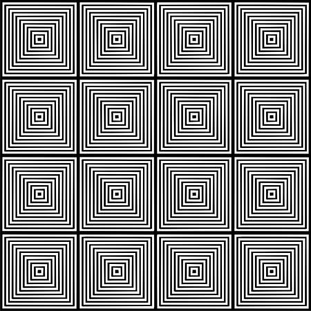 tiling: Floor Tiling