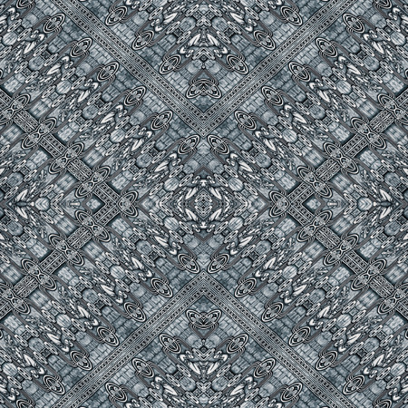 hidef: Aztec Navajo Pattern Background Stock Photo