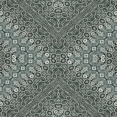 navajo: Aztec Navajo Pattern Background Stock Photo