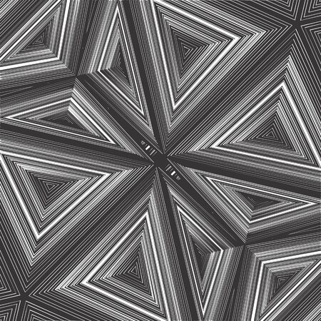 black and white: Black And White Pattern