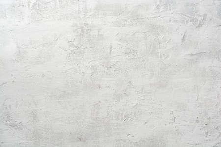 Gray grange concrete wall texture