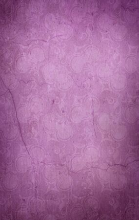 backdrop: Purple Damask Texture Digital background Backdrop designed by nescreationdesigns com