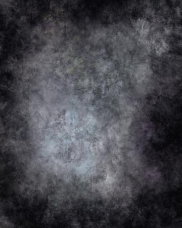 Black Muslin Digital background Backdrop designed by nescreationdesigns com