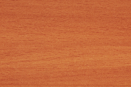 smooth wood: Cherry wood texture Stock Photo