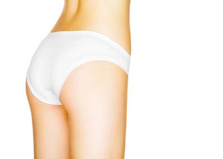 female ass: Perfect female ass