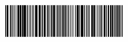 wallpaper design with barcode sign. Barcode symbol.