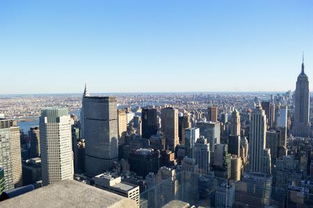 newyork: New York City Stock Photo
