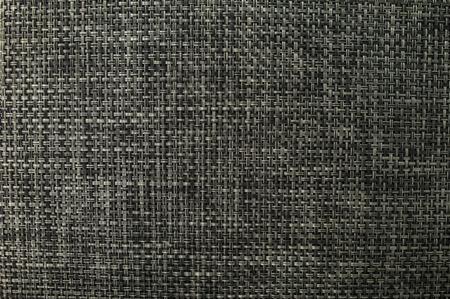 Weave Stockfoto