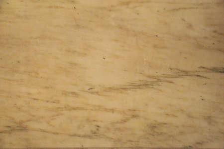 Textuur steen 1 Stockfoto