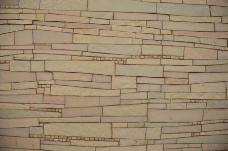 Textuur steen 2