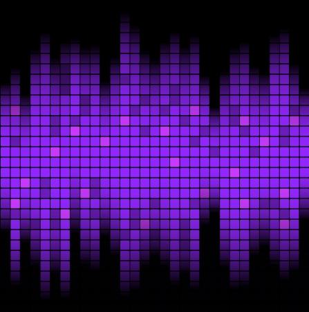 musica electronica: Sonrisas y l�grimas