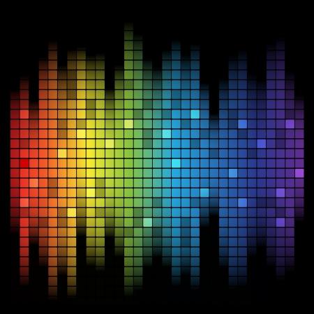 nightclub: Sound of Music