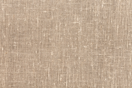 Close-up view of sackcloth texture for background Stock Photo - 22973229