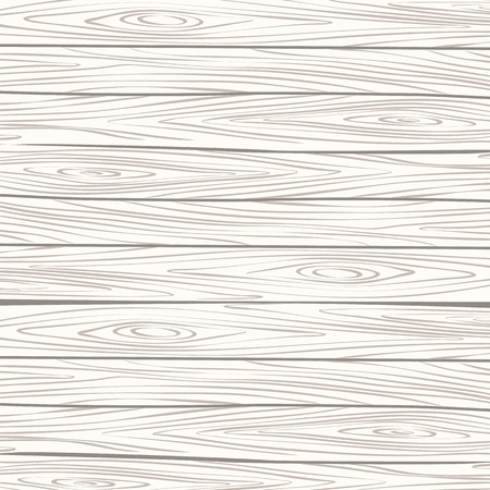 boarded: Grey wood texture. background panels. vector illustration