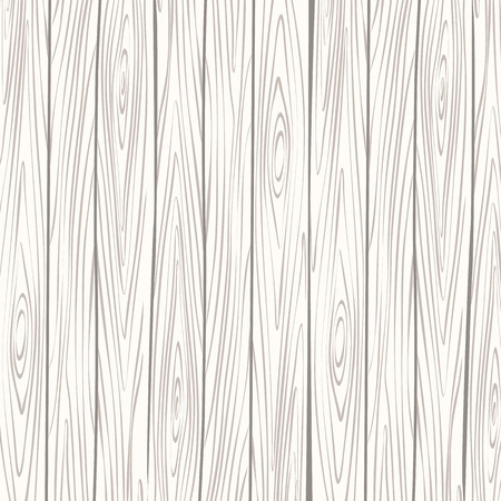 planks: Realistic texture of wooden planks. Vector illustration.