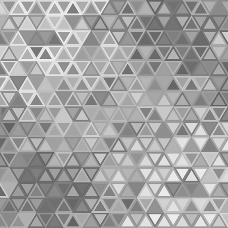 repeat: abstract vector pattern,repeat geometric triangle mosaic background