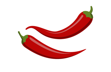 Hot chilli pappers