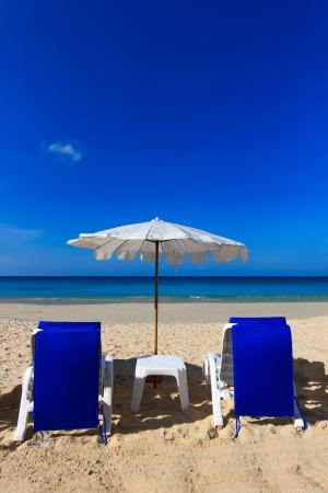 Kata Noi beach Exotic Bay in Phuket island Thailand Stock Photo - 17743665