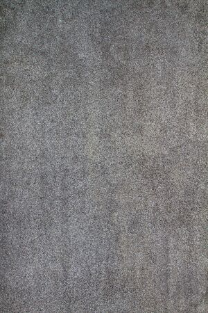 A Concrete wall background texture photo