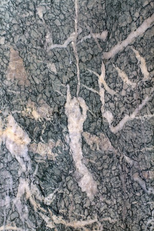 high quality marble texture photo