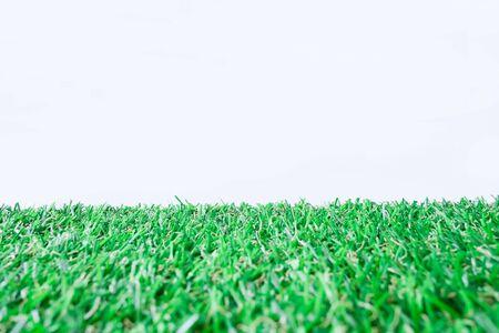 lea: Grass Background