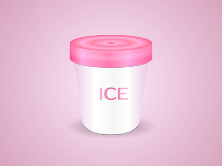indulgence: Ice