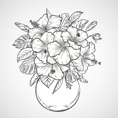 花束 写真素材 - 103718786