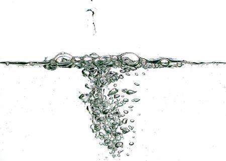 water drops #5