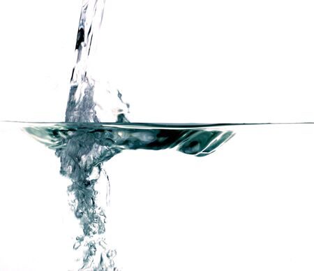water drops #11