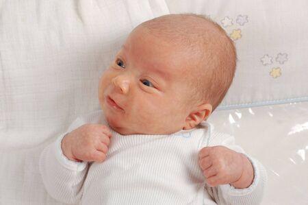baby #11 Stock Photo - 888046