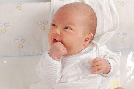 baby #14