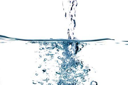 water drops #27 photo