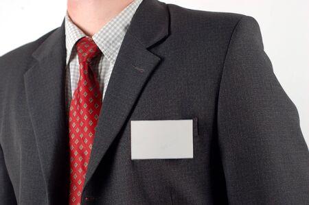 dresscode: id