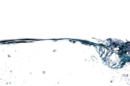 water drops #28