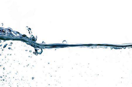 photography backdrop: water drops #27