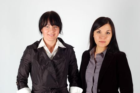 business team Stock Photo - 2694498