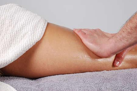 21: massage #21