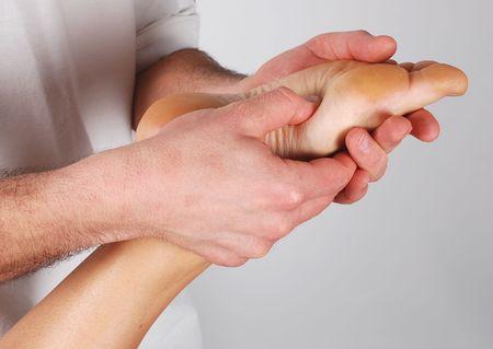 massage #21 photo