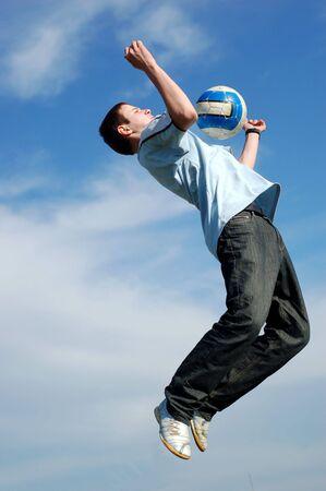 football Stock Photo - 2926924