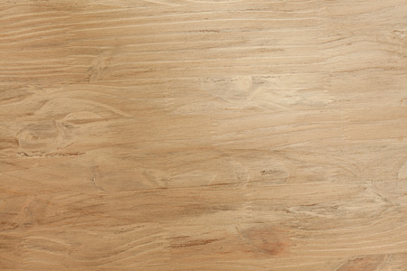 Old wooden background and texture