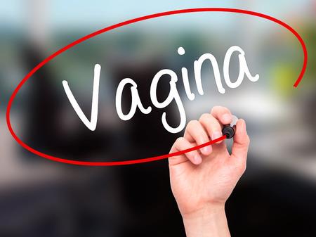 Nieuwe achterkamer Casting Porn