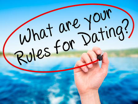 What is recreational dating