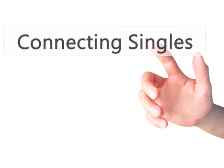 Connectingsingles sign in