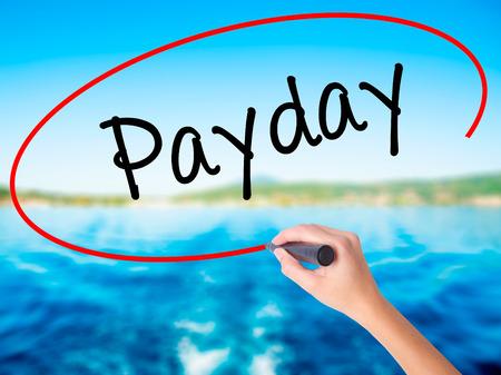 Wonga payday loan photo 8