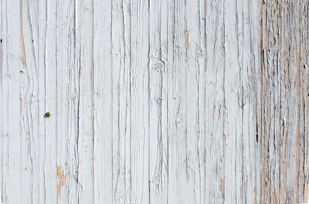 bright vertical grunge wall wood background